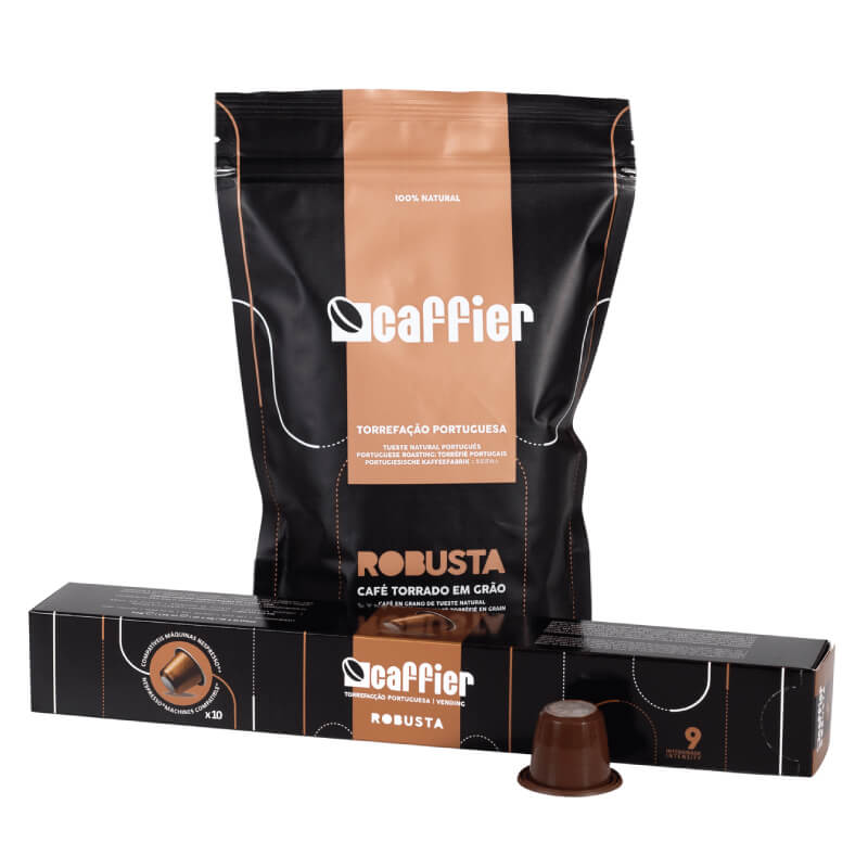 caffier-cafe-robusta-cruz-pack
