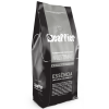 caffier cafe essencia-grão-1kg