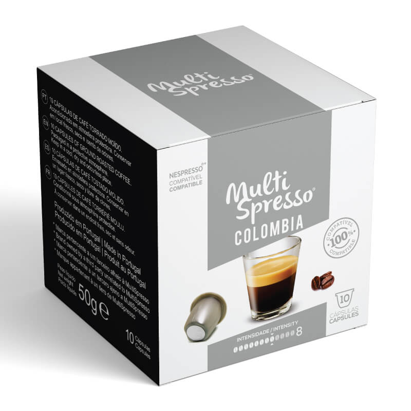 multispresso-columbia-coffee-capsula-nespresso-compatible