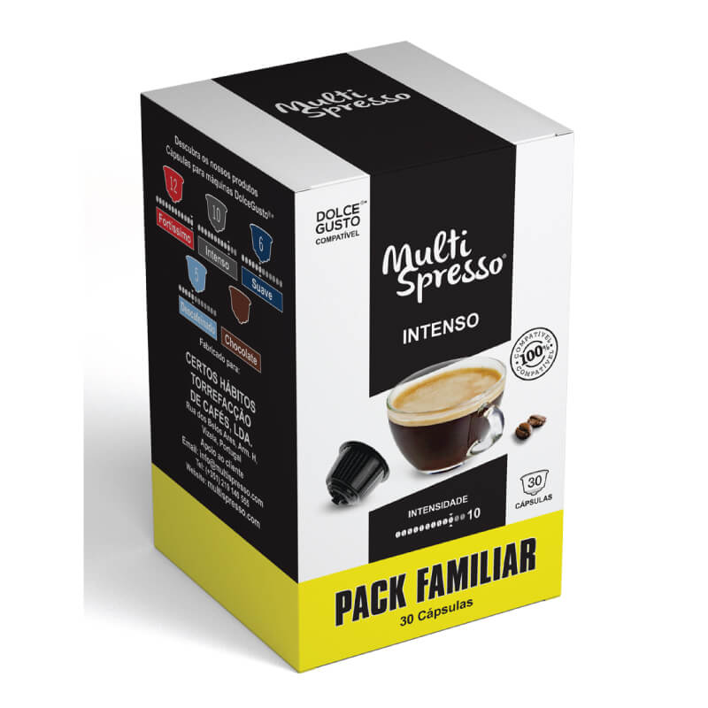 multispresso-café-capsula-compativel-dolce-gusto-cubo-intenso-pack-familiar